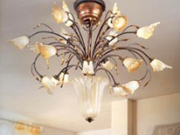 how-to-choose-and-hang-a-chandelier